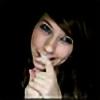 ReskeighGFX's avatar