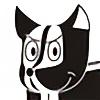 Reskunk's avatar