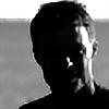 Reslow's avatar