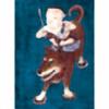 resMENSA's avatar