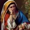 resmiyekasikara's avatar