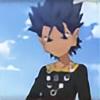 Resnaki's avatar