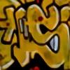 RESOe's avatar