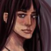ResoluteAssassin's avatar