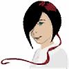 resoluteSOUL's avatar