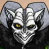 ResolutionBlaze's avatar