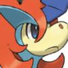 resolutionkeldeo's avatar