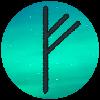 Resonance-crea's avatar