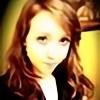 Resonance1919's avatar