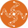ResonanceDesign's avatar