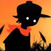 resonancemuzik's avatar