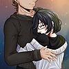 ResonantCrimson's avatar