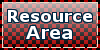 ResourceArea