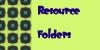 ResourceFolders