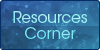 Resources-Corner