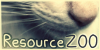 ResourceZoo