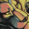 Respeanut's avatar