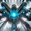 RespectTheFatLady's avatar