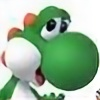 respecttheyoshi's avatar