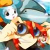 Respheal's avatar