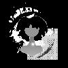 resplendenceart's avatar