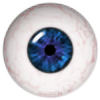 respok's avatar
