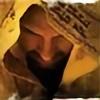 ResQUrban's avatar