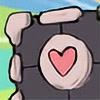 resshikid's avatar