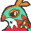 Resshune's avatar