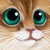 RessQ's avatar