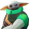 RessurectedNightmare's avatar