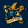 Restartist's avatar