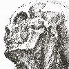 restartp's avatar