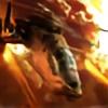 resteeal's avatar