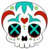 RestEnPeace's avatar