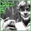 RestillHabb's avatar