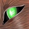 RestInPancakes's avatar