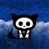 RestInPeacePrincess's avatar