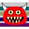 restive's avatar