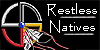 Restless-Natives's avatar