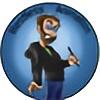 RestlessAnimation's avatar