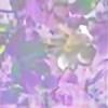 RestlessDay's avatar
