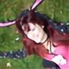 RestlessFlower's avatar