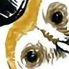 restlesshands's avatar