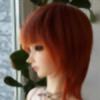 RestlessMuse's avatar