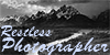 RestlessPhotographer's avatar