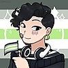 RestlessQ's avatar