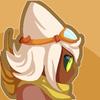 restlessSeraph's avatar