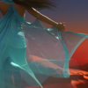 restlessstar's avatar