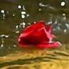 RESTLEZZ's avatar